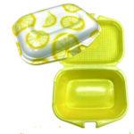 SNS映え容器「DLVランチ・DLV麺」のご案内